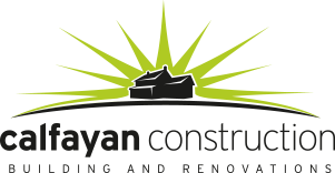 Calfayan construction