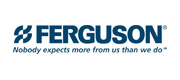 Ferguson Enterprises Inc-logo